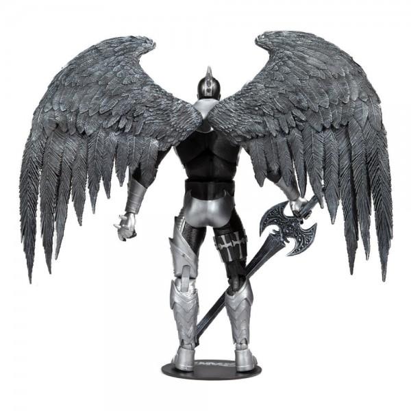 Spawn Actionfigur The Dark Redeemer
