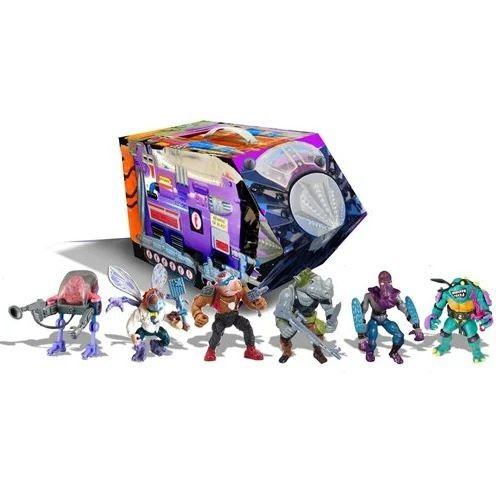 teenage-mutant-ninja-turtles-rotocast-actionfiguren-villains-dc781427jBnd5hCdd4XHd