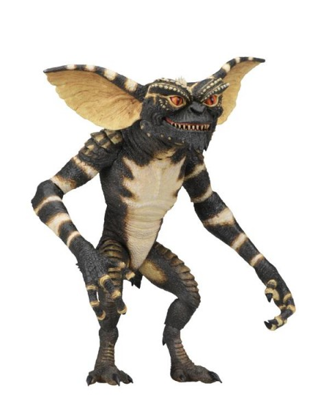 Gremlins Ultimate Actionfigur Gremlin