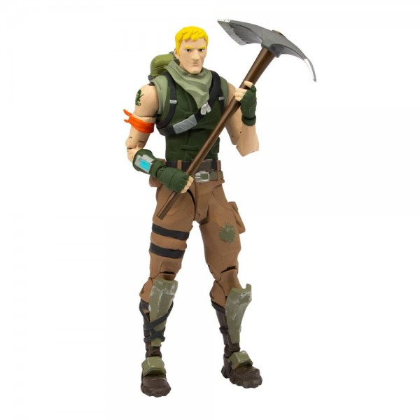 Fortnite Actionfigur Jonesy