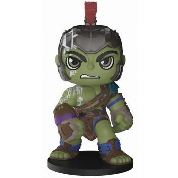 Thor Ragnarok Wacky Wobblers Wackelkopf Gladiator Hulk