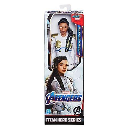 Avengers Endgame Titan Hero 30 cm Actionfigur Valkyrie