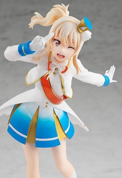 Love Live! Nijigasaki High School Idol Club Pop Up Parade Statue Ai Miyashita