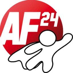 actionfiguren24.de
