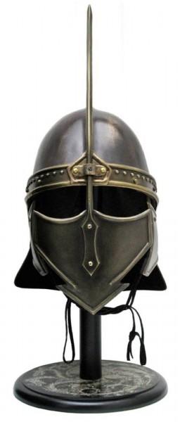 Game of Thrones Replik 1/1 Helm der Unbefleckten