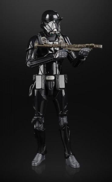 Star Wars Black Series Archive Actionfiguren 15 cm Wave 4 (4)