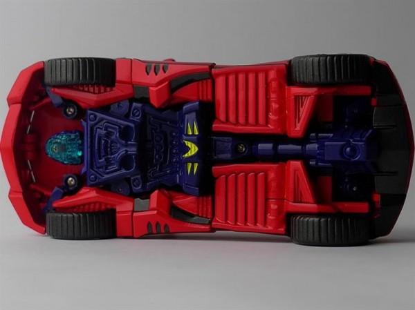 Toyworld TW-T03 Trace