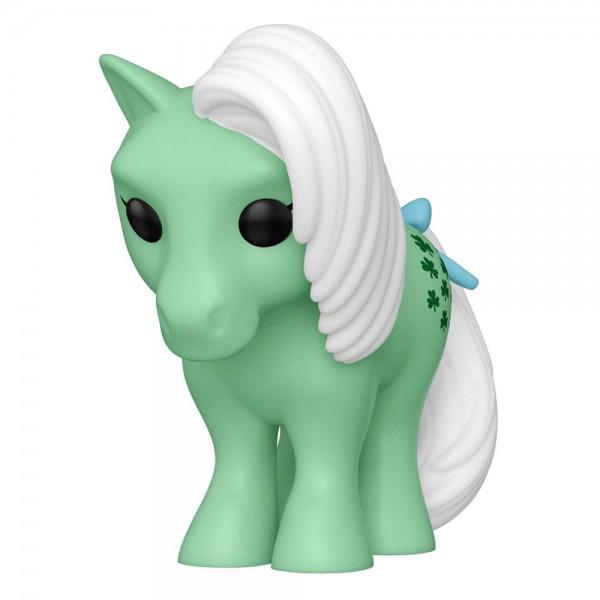 My Little Pony Funko Pop! Vinylfigur Minty