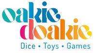 Oakie Doakie Toys