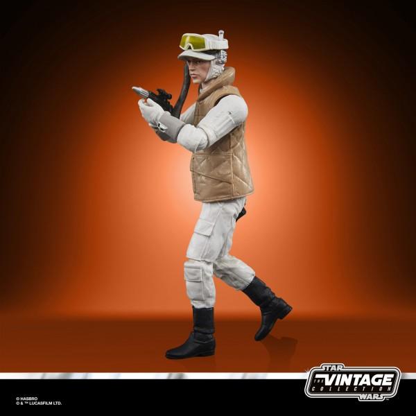 Star Wars Vintage Collection Actionfigur 10 cm Rebel Soldier (Echo Base Battle Gear)