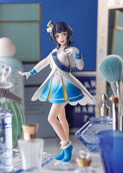 Love Live! Nijigasaki High School Idol Club Pop Up Parade Statue Karin Asaka