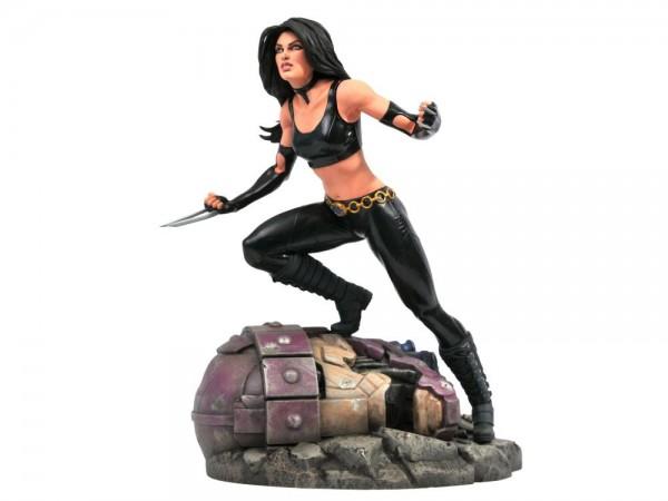 Marvel Premier Collection Statue X-23