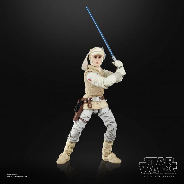 Star Wars Black Series Archive Actionfiguren 15 cm Wave 3 (4)