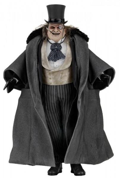 Batman Returns Actionfigur 1/4 Mayoral Penguin