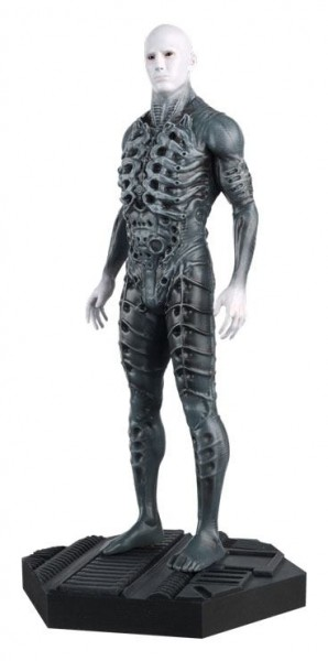 Alien & Predator Figurine Collection Prometheus Engineer (Prometheus)
