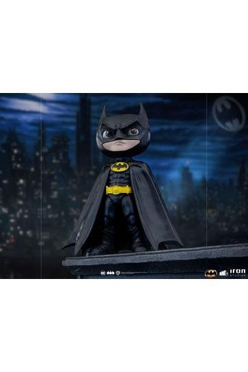 Batman 89 Minico PVC Figur Batman