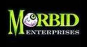 Morbid Enterprises