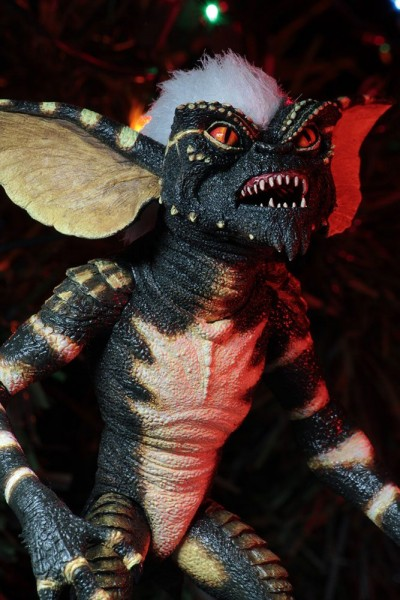 Gremlins Ultimate Actionfigur Stripe