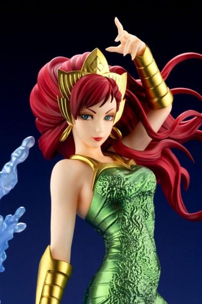 DC Comics Bishoujo Statue 1/7 Mera