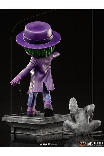 Batman 89 Minico PVC Figur Joker