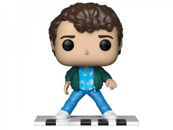 Big Funko Pop! Vinylfigur Josh (Piano Outfit)