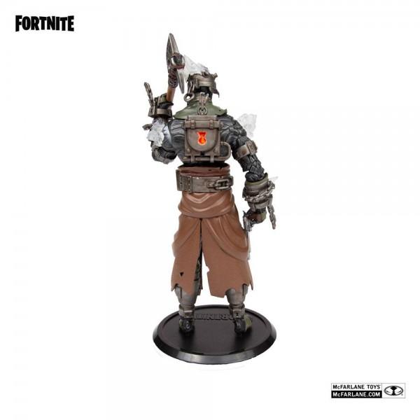 Fortnite Actionfigur The Prisoner
