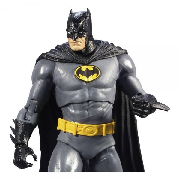 DC Multiverse Actionfigur Batman (Batman: Three Jokers)