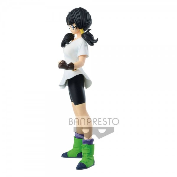 Dragonball Glitter & Glamours Statue Videl (Version A)