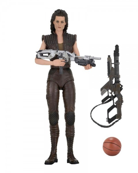 Aliens Actionfiguren-Set Serie 14 (2)