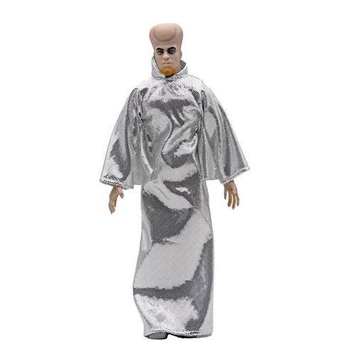 Twilight Zone: To Serve Man Mego Retro Actionfigur Kanamit