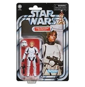 Star Wars Vintage Collection Actionfiguren 10 cm Wave 14 (4)