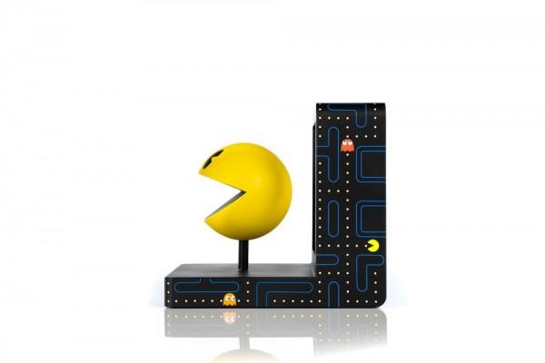 Pac-Man PVC Statue Pac-Man