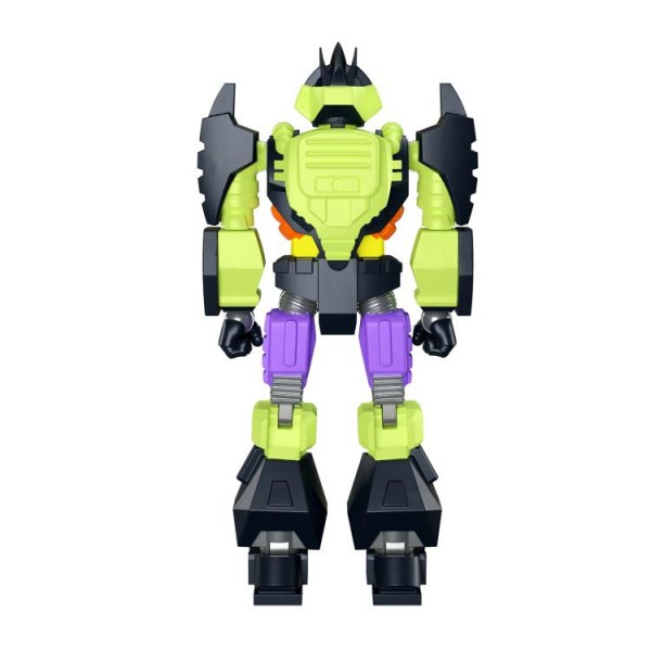 Transformers Ultimates Actionfigur Banzai Tron