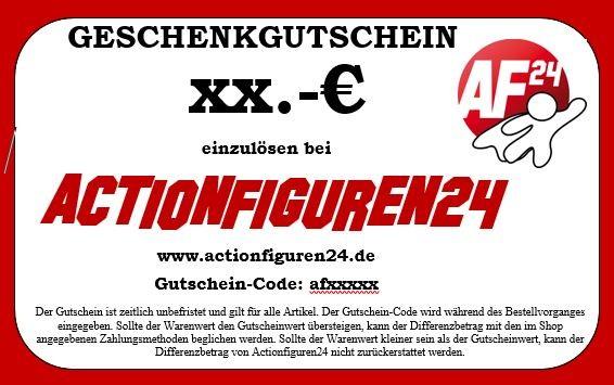 Geschenkgutschein 200.- EUR