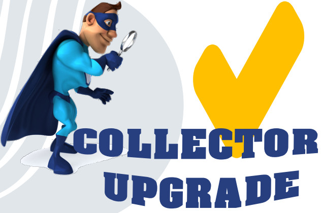 Collector_upgrade1