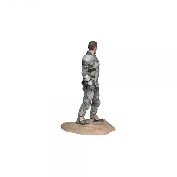 Dune (2021) PVC Statue Gurney Halleck