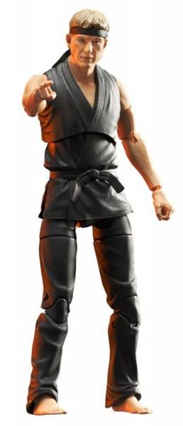 Cobra Kai Select Actionfiguren Serie 1 (3)