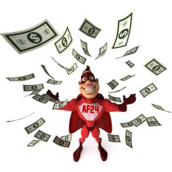 af24-money