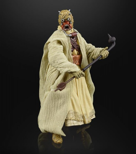 Star Wars Black Series Archive Actionfigur 15 cm Tusken Raider