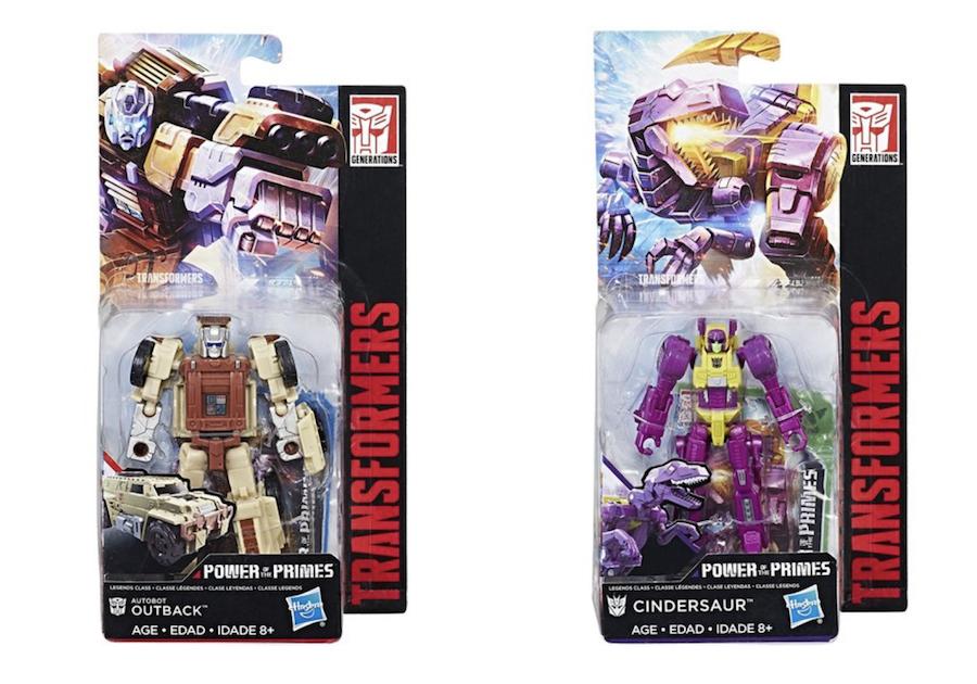WARPATH Transformers COMBINER WARS Generations WAVE 3 Legends Class