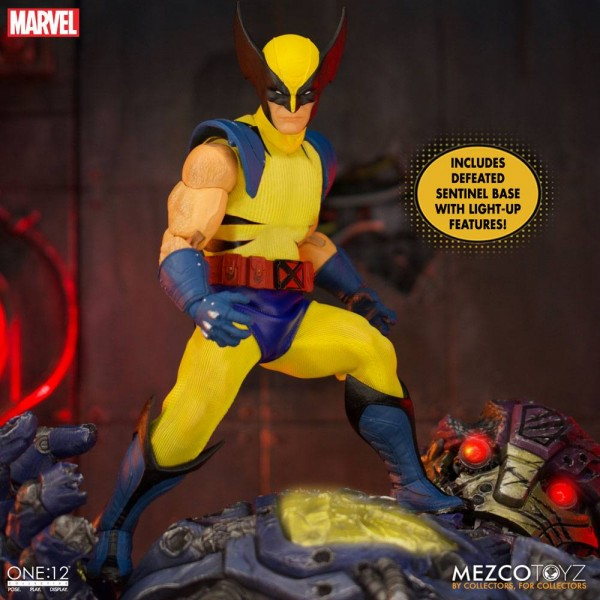 marvel-the-one-12-collective-actionfigur-1-12-wolverine-deluxe-mez76536BeY4CtRXfC5fF