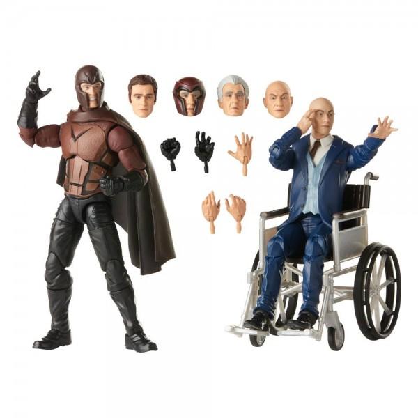 x-men-movie-2000-marvel-legends-actionfiguren-magneto-professor