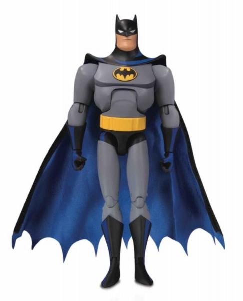 Batman The Adventures Continue Actionfigur Batman