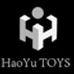 HaoYu Toys
