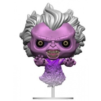Ghostbusters Funko Pop! Vinylfigur Scary Library Ghost