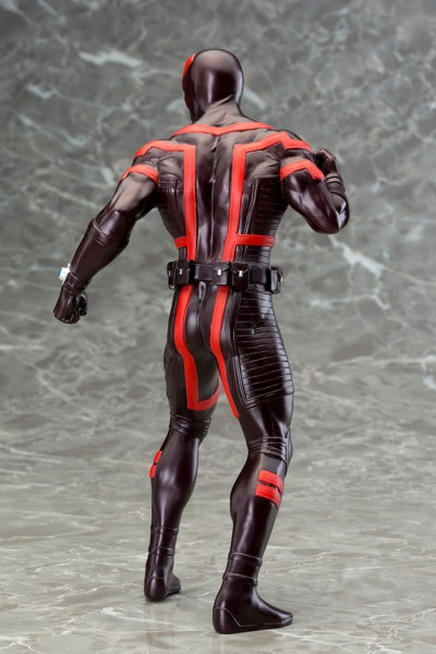 Marvel ARTFX+ Statue Cyclops (Marvel Now)