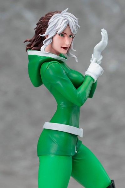Marvel ARTFX+ Statue Rogue (Marvel Now)