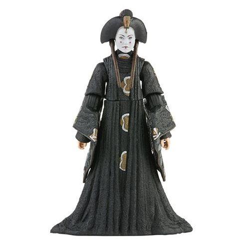 Star Wars Vintage Collection Actionfigur 10 cm Queen Amidala