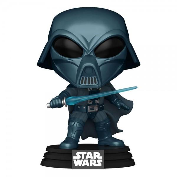 Star Wars Funko Pop! Vinylfigur Concept Series Darth Vader
