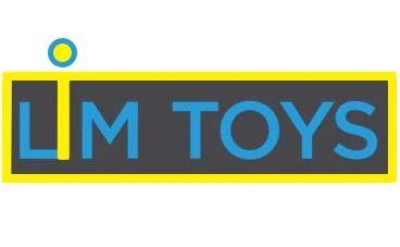 Lim Toys